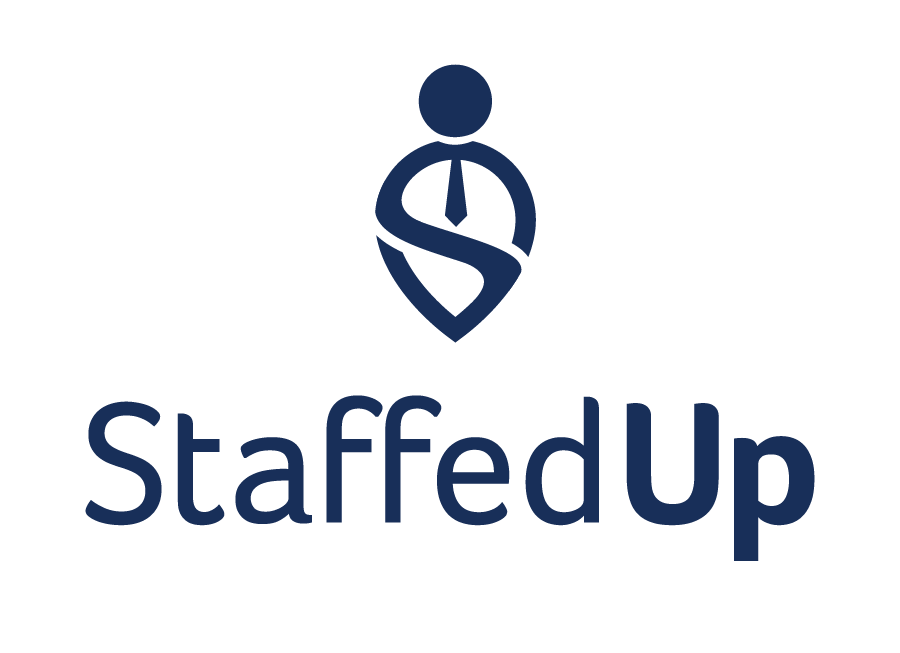Staffed Up